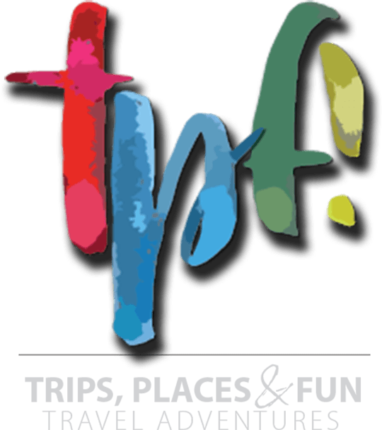 TPF! Travel Adventures