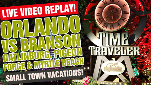Orlando vs Branson etc Youtube Thumbnail small